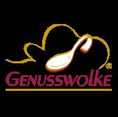 Genusswolke