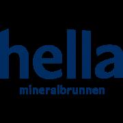 Hansa Mineralbrunnen GmbH, Rellingen