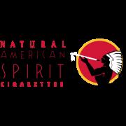Santa Fe Natural Spirit Tobacco Company: Germany GmbH, Hamburg