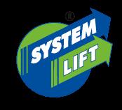 AVS System Lift AG, Hannover