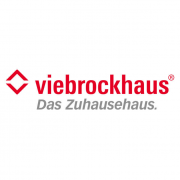 Viebrockhaus AG, Viebrockhaus Vertriebs GmbH und Co. Betrieb KG, Harsefeld
